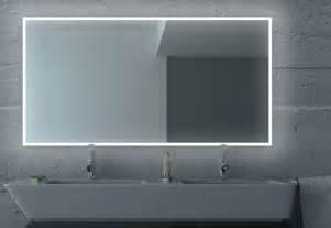 badezimmerspiegel ohne beleuchtung led bad spiegel badezimmerspiegel mit beleuchtung