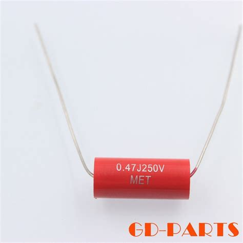 tantalum capacitor for audio tantalum capacitor audio coupling 28 images tubulor audio grade axial coupling mkp capacitor