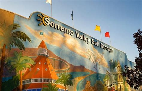 sorrento valley self storage sorrento valley road san diego ca self storage units san diego ca mira mesa self storage