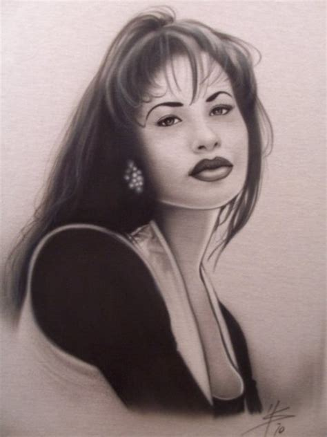 Selena Q Drawing by Top 25 Ideas About Mexican Singers On Mars