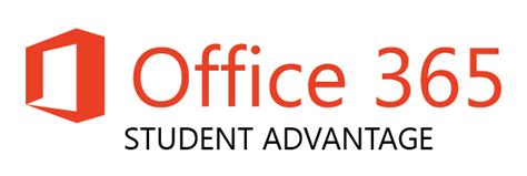 Office 365 Student Office 365 Pro Plus Student Advantage Mansfield