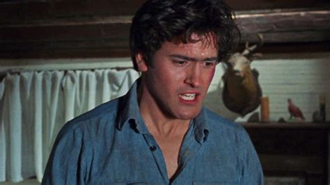 film evil dead 3gp the evil dead 1981 the movie