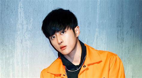 kim taehyung j seph j seph kard profile k pop database dbkpop