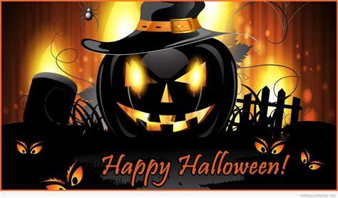 happy halloween images pictures  wallpapers