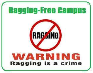 Ragging In Mba Colleges by Hotel Management Colleges In India Ragging 187 Bng Hotel