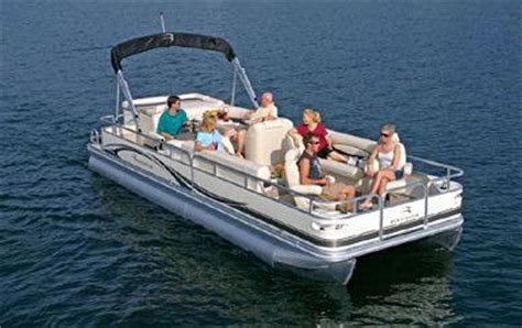 bennington boats colorado research bennington boats 2275rlio pontoon boat on iboats