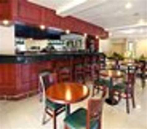 comfort inn irvine ca comfort inn at irvine spectrum in