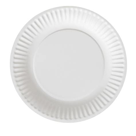 How To Make Paper Plate - paper plates eco friendly paper plates white paper plates