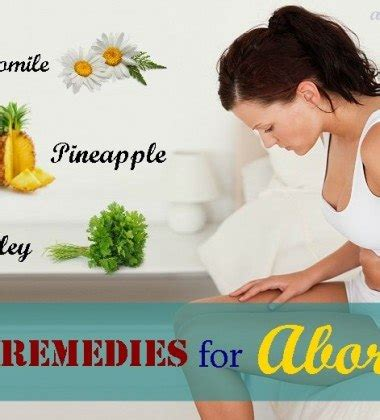 home remedies for abortion 22 tips on how to take care of your skin in your 20s naturally