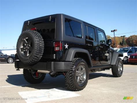 call of duty jeep 2016 jeep wrangler black ops for sale autos post