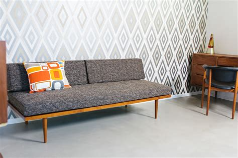 modern daybed classic daybed sofa casara modern