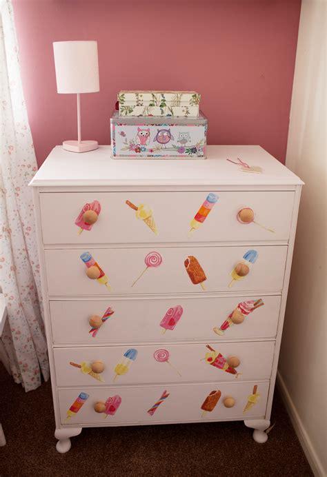 laura ashley childrens bedroom furniture laura ashley furniture paint