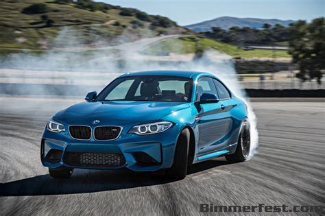 m2 to the bmw m2 review this is the bmw you ve been waiting for bmw news at bimmerfest