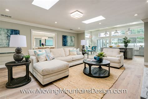 home design staging group arcadia home staging by moving mountains design