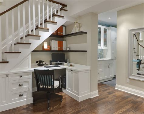 built in desk ideas for home office built in desk ideas for home office at home design concept