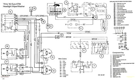 m62 wiring diagram 18 wiring diagram images wiring