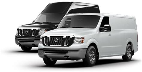 oneil nissan o neil nissan commercial vehicles