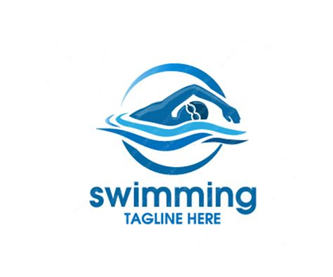 swimming pool logo design swimming logo stock images royalty free images vectors best ideas swimming logo design free swim logo swim logo logo design y logos