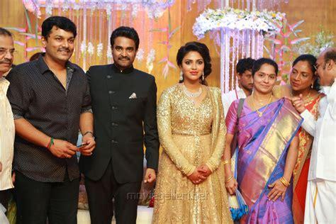Harish raghavendra marriage pics of sajal ali