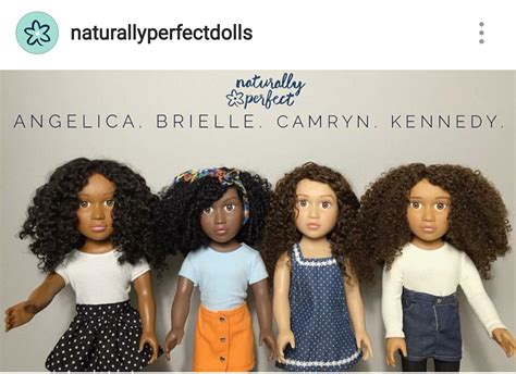black doll shows 2017 detroit doll show black dolls are growing in popularity