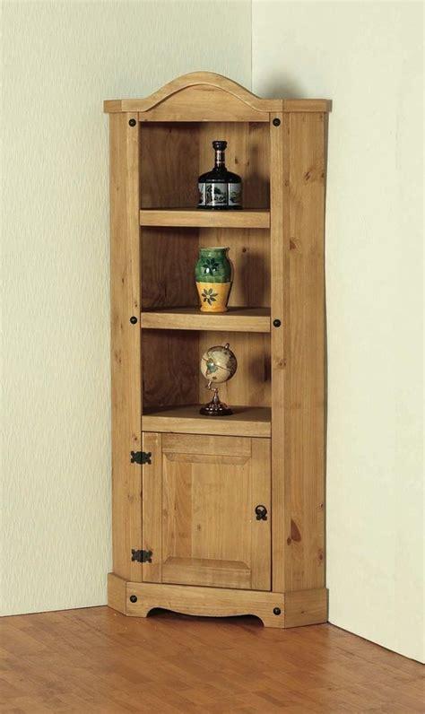 kitchen corner display cabinet 78 best ideas about corner display cabinet on pinterest