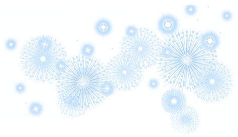 sparkle word cliparts   clip art