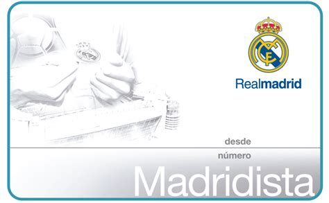 membuat id card madridista comprar