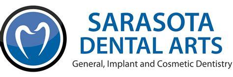 Comfortable Care Dental Sarasota by Sarasota Dental Arts Drkayaaygen