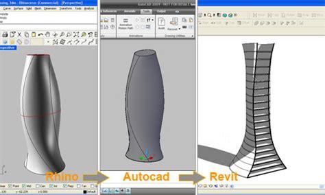 revit tutorial design options 12 design options revit 2013 tutorials images design