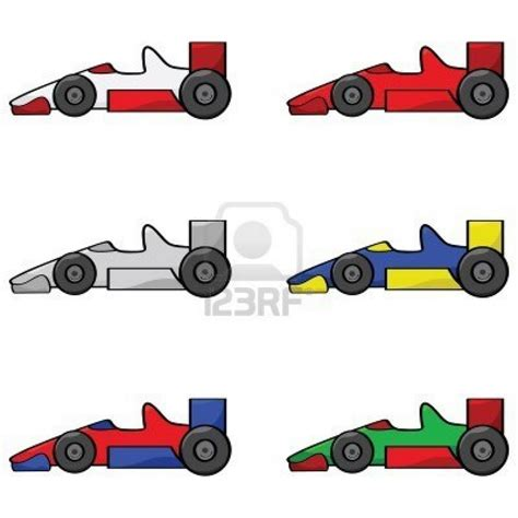 cartoon race car racing car cartoon picture racing car cartoon wallpaper