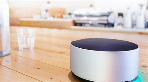 home cleaning robots uve little robot cleaning house