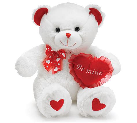 pictures of teddy bears for valentines day teddy free valentines day wallpapers