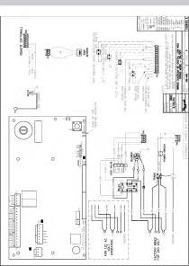 page 28 of raypak swimming pool heater rp2100 user guide manualsonline