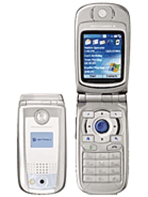 Spesifikasi Dan Hp Motorola Xt530 harga dan spesifikasi motorola mpx220 maret 2018