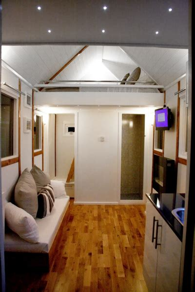 grand designs show home tiny house custom built