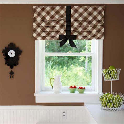 cost of window coverings low cost window treatments househoneys