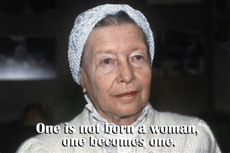inspirational quotes  celebrate international womens day