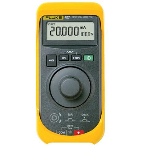 Constant Line Splitter Pembagi Arus Listrik penjual alat ukur putaran arus listrik meter digital