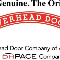 Overhead Door Co Of Atlanta Overhead Door Company Of Atlanta 111 Photos 52 Reviews Garage Door Services 221 Armour