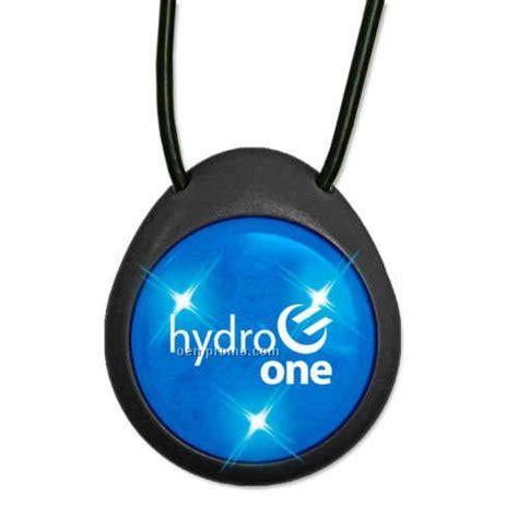 Promo Key Smart Holder Kuncial185 vinyl pouch badge holder 3 quot x4 1 2 quot china wholesale vinyl