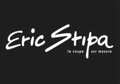 eric stipa la ferté bernard salon eric stipa home facebook