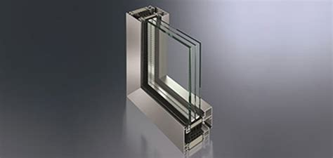 gamma curtain wall our choise of curtain wall systems producers