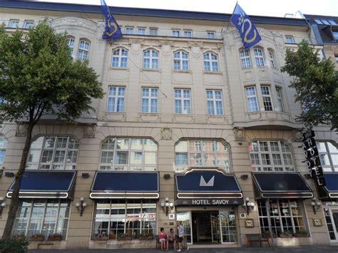 best western dusseldorf hotel best western savoy in d 252 sseldorf duitsland