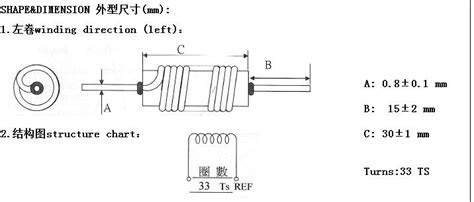 specification of air inductor air inductor specifications 28 images air inductor specifications 28 images air inductance