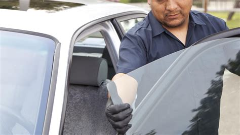 how much does it cost to side a house how much does it cost to replace a driver s side window on a car reference com