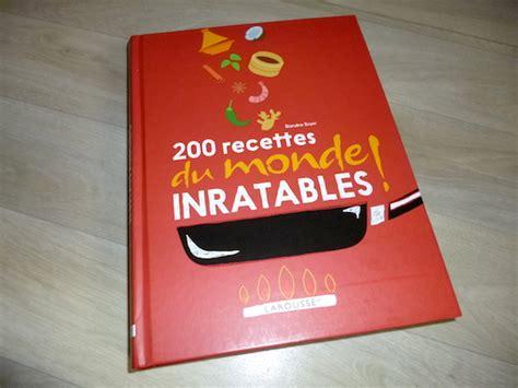 livre cuisine norbert liyah fr livre enfant shojo bd livre pour