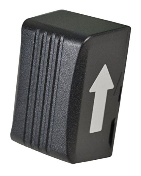 Garage Door Remote Z Wave Linear Gd00z 4 Gd00z 4 Z Wave Garage Door Opener Remote