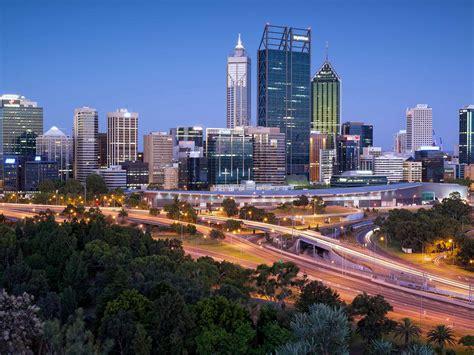 real estate perth western australia realestate news wa property and perth