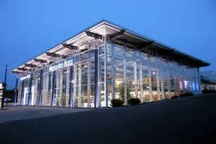 Home Design Center Irvine vellum venom vignette auto dealership design