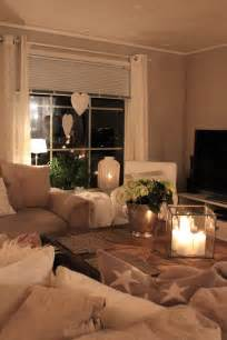 Cozy Livingroom 1000 Ideas About Cozy Living Rooms On Cozy